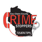 Report A Tip — Eau Claire County Crime Stoppers